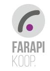 Farapi